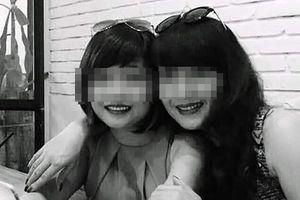 Một nạn nhân vụ tai nạn ở hầm Kim Liên là nhân viên Nhà hát Kịch VN, gia cảnh rất khó khăn