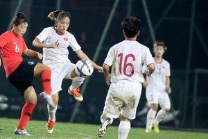 U-19 VN nhọc nhằn vượt qua vòng loại châu Á nhờ... Fair Play