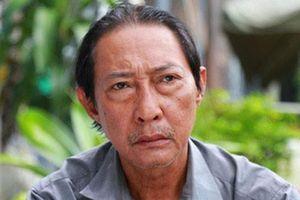 Nghệ sĩ Lê Bình qua đời, sao Việt đau buồn, tiếc thương