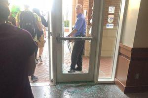 Nổ súng tại Đại học North Carolina ở Mỹ, ít nhất 2 người thiệt mạng