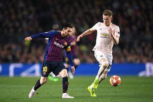 Barcelona - Liverpool: Ba câu hỏi cho một cuộc đại chiến