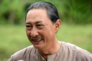 Nghệ sĩ Việt xót xa trước sự ra đi của diễn viên Lê Bình