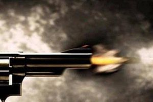 Điều tra vụ nổ súng tại trường gà làm 1 người bị thương ở Cà Mau