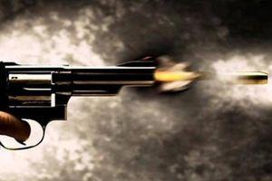 Xác định thủ phạm vụ súng nổ tại trường gà, 1 người trọng thương ở Cà Mau