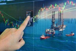 Cổ phiếu họ 'P' lạc quan nhờ giá dầu?