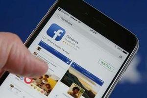 Một Facebook hoàn toàn mới sắp được trình làng