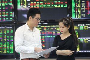 Sửa Luật Chứng khoán, nâng tầm thị trường (Kỳ 5): Cần tăng sức mạnh cho UBCK