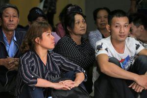 Thay đổi cách nhận hồ sơ, biển người xin visa Hàn Quốc biến mất