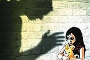 Gã hàng xóm nhiều lần cưỡng hiếp nữ sinh tiểu học
