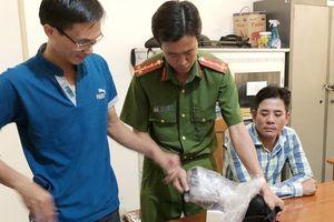 Cảnh sát tạm giữ thêm 3 người trong vụ nổ súng tại sới gà