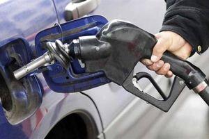 Giá xăng lại tăng mạnh: Bộ nói thấp hơn giá cơ sở