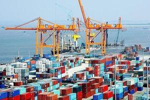 AMRO: Kinh tế ASEAN+3 duy trì mức ổn định