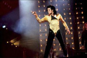Những góc tối quanh vở nhạc kịch về Michael Jackson