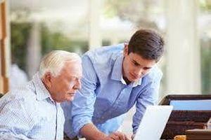 Nâng tuổi nghỉ hưu: Phương án nào phù hợp?