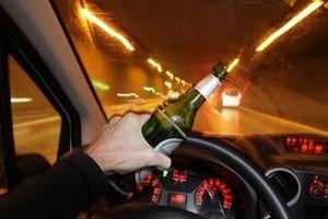 Các quốc gia có hình phạt nghiêm khắc nhất với tài xế say xỉn