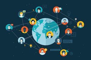 Kinh tế chia sẻ, nền tảng: Cần thoát khỏi cách định danh truyền thống