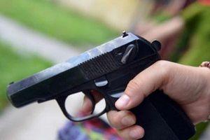 Cà Mau: Diễn biến mới nhất vụ nổ súng ở trường gà làm một người bị thương