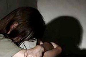 Bắt giam nghi can hai lần hiếp dâm bé gái 11 tuổi chậm phát triển trí tuệ