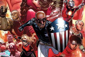 Từ Avengers: Endgame, dự đoán những hướng đi tiếp theo của Marvel Studios trong tương lai