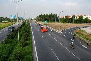 Bắc Ninh: Hoàn thiện hạ tầng giao thông tạo 'xung lực' phát triển