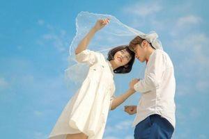 Tử vi hôm nay (3/5) về tình yêu của 12 cung hoàng đạo: Ma Kết chưa muốn yêu