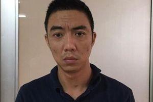 Khởi tố vụ án tài xế xe Mercedes đâm 2 phụ nữ tử vong ở hầm Kim Liên