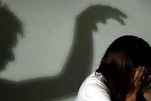 Bắt tạm giam người đàn ông hiếp dâm bé gái 11 tuổi