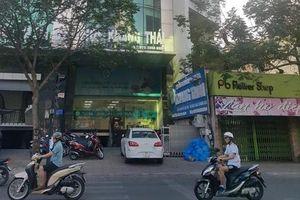 Xử lý nghiêm các bác sĩ Trung Quốc vi phạm khám chữa bệnh tại TP HCM
