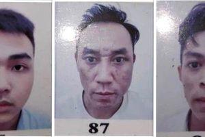 Khởi tố vụ án đòi tiền bảo kê quán nhậu Hàn Quốc ở Đà Nẵng