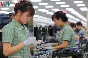 Doanh nghiệp nước ngoài 'than' thủ tục của Việt Nam còn rườm rà
