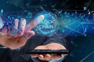 Kaspersky Lab ra sản phẩm dành cho các doanh nghiệp blockchain