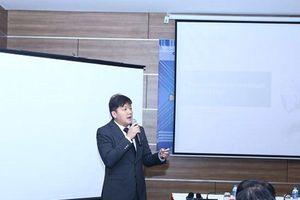 Tại Việt Nam, các nhà mạng đang là đích ngắm của nhiều cuộc tấn công DDoS