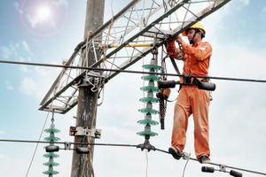 Thủ tướng yêu cầu báo cáo tính đúng, sai của việc tăng giá điện