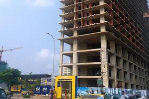 Đà Nẵng: Dự án bất động sản Central Coast bị phạt số tiền kỷ lục có chủ mới
