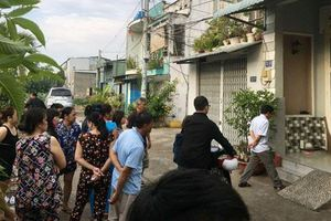 Xác định nguyên nhân gã thanh niên thảm sát 3 người thân