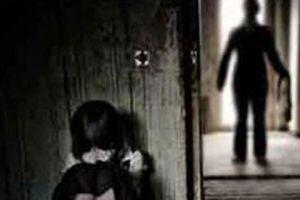 Bắt tạm giam gã hàng xóm nhiều lần cưỡng hiếp nữ sinh tiểu học ở Tiền Giang