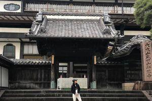 Bạn có nên đi du lịch dài ngày ở Nhật Bản?