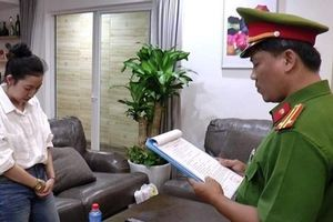 Lừa bán 120 lô đất 'ma' ở Đà Nẵng: Bắt đồng bọn của nữ giám đốc