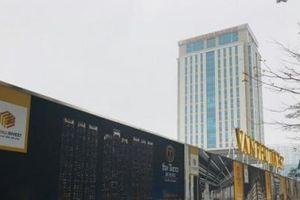 Nợ phải trả hơn 4 nghìn tỷ, Văn Phú Invest sẽ xoay xở ra sao?