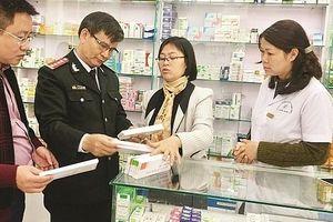 Ngăn chặn vấn nạn trộn tân dược vào thuốc y học cổ truyền