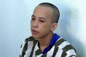 Bình Dương: Khởi tố bị can sát hại 3 người trong căn nhà ven sông Đồng Nai