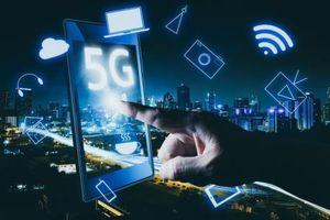 Nhiều vấn đề về bảo mật đối với mạng 5G được các chuyên gia cảnh báo