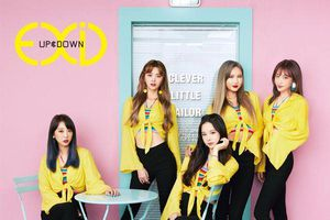 2 'mẩu' EXID Hani và Jeonghwa (EXID) ngưng ký hợp đồng: Mini album ngày 15/5 sẽ là sản phẩm 5 người cuối cùng?