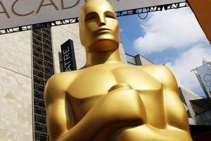 Marvel đã dọn đường cho 'Avengers: Endgame' đến Oscar 2020