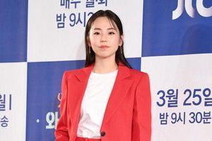 Top sao 'hát dở diễn tệ': Suzy đứng đầu, Hyeri bị ném đá tại 'LHP quốc tế Jeonju 2019'