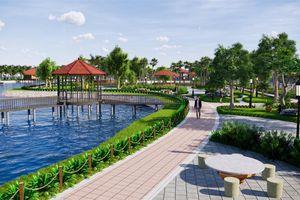 Đắk Lắk - Điểm dừng chân mới của giới đầu tư bất động sản