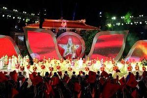 Tháng 5 'Hát về Người' nhân ngày sinh Chủ tịch Hồ Chí Minh