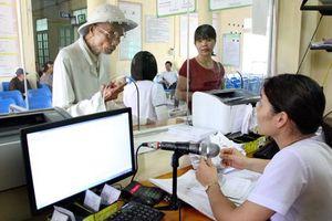 Từ 1/5, Hà Nội tăng giá dịch vụ y tế với những đối tượng không có BHYT