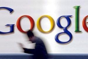 Dữ liệu hoạt động người dùng sẽ được Google xóa tự động theo chu kỳ