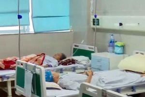 Gần 2.000 dịch vụ y tế sẽ tăng giá tại Hà Nội